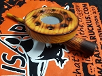 Osage Orange Smokin' joe Friction Call